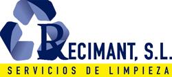 Recimant, S.L.